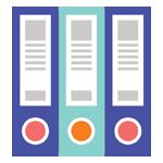 Data Inventory Logo