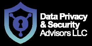 data privacy & security advisors llc