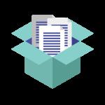 Compliance Bundle Box